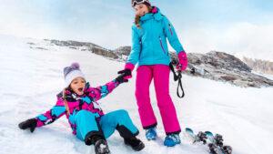 Reima_Terrie_Friends_in_slopes_orig