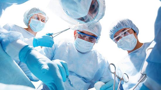 hirurg1