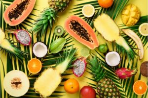 ekzoticheskie-frukty-foto