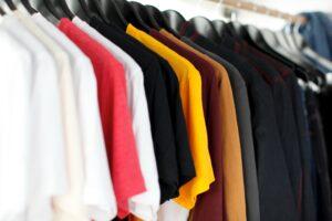 free-tshirt-offer-min