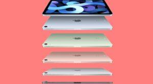 Apple-iPad (1)