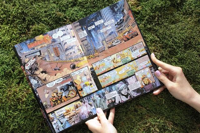 yaponskie-manga-i-komiksy